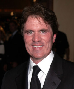 On stranger tides: Rob Marshall's showbiz voyage