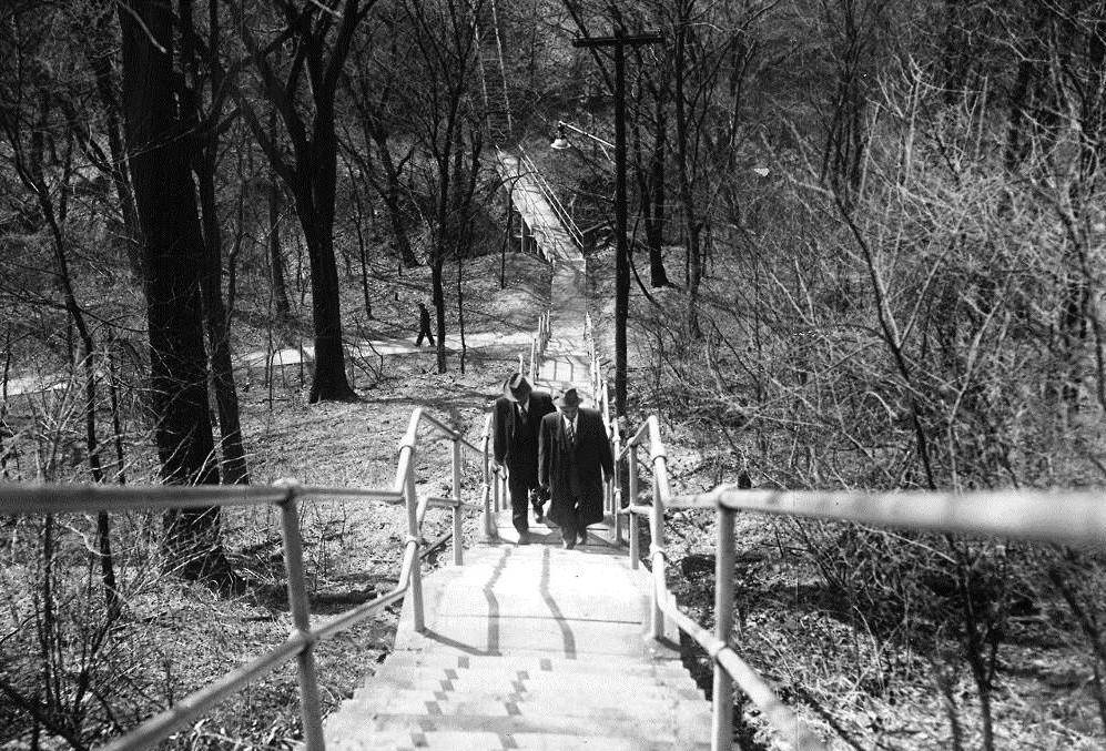 Steps1952